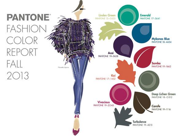 pantone 2013 01