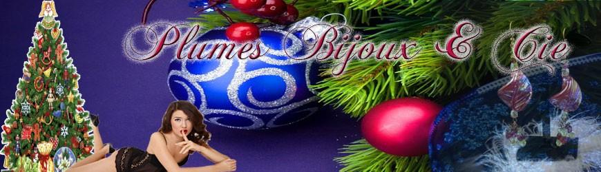 plumes-bijoux-cie-logo-1448120114