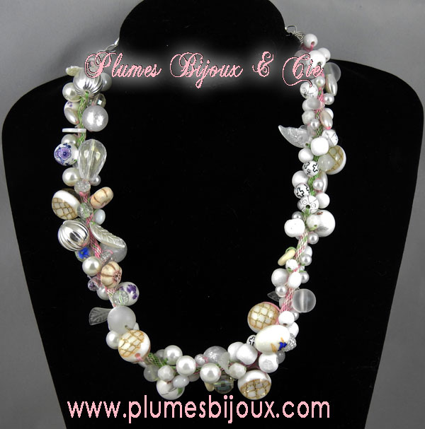 Collier-kumihimo-printemps-plumesbijoux-02