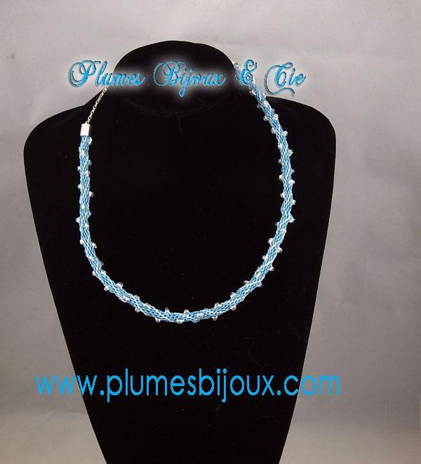 collier-kumihimo-reine-des-glaces-plumebijoux-04
