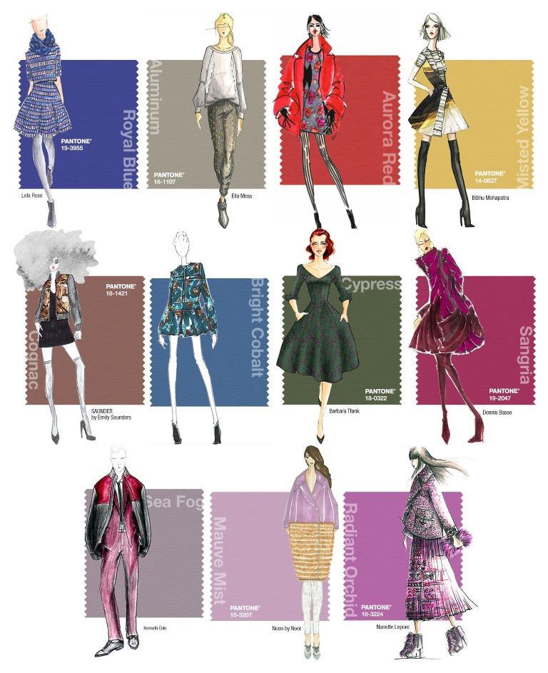 Pantone-couleurs-automne-2014_designers