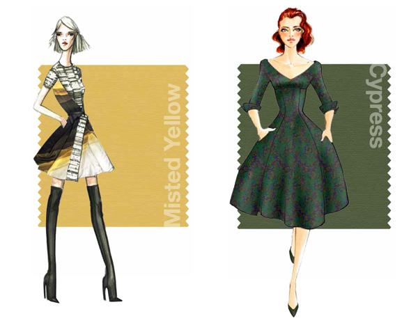 pantone-couleurs-tendance-hiver-2014-2015-3