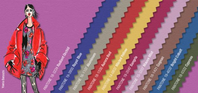 pantone-nous-presente-la-palette-de-couleurs