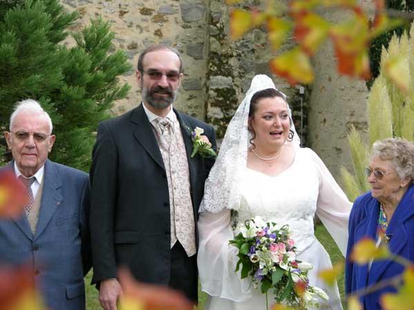 mariage-carol-p-photo-pascal-205