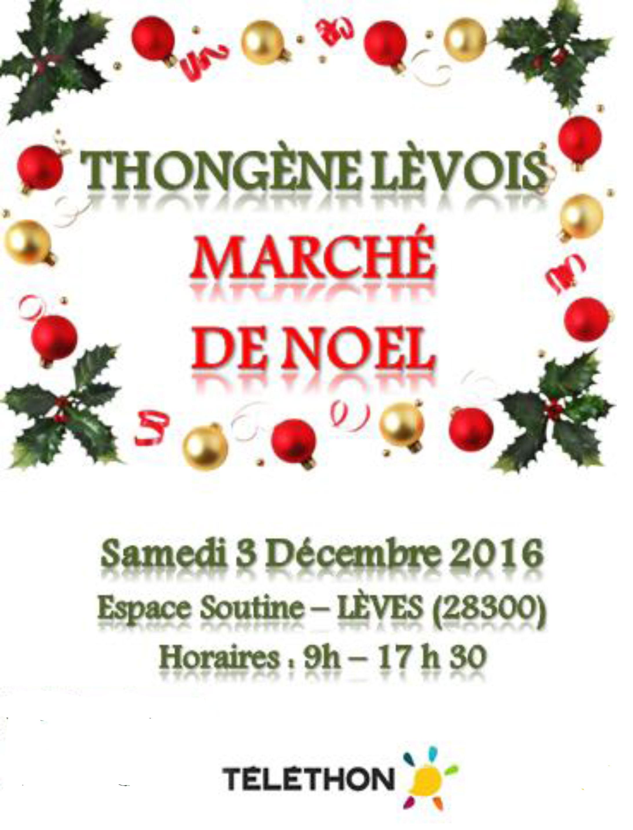 marche-noel-leves
