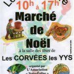 marche-de-noel-des-corvees-2016
